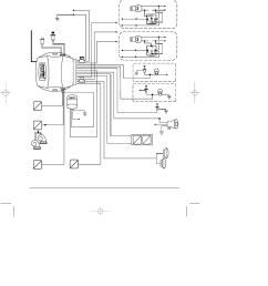 ungo car alarm wiring diagram [ 954 x 1235 Pixel ]