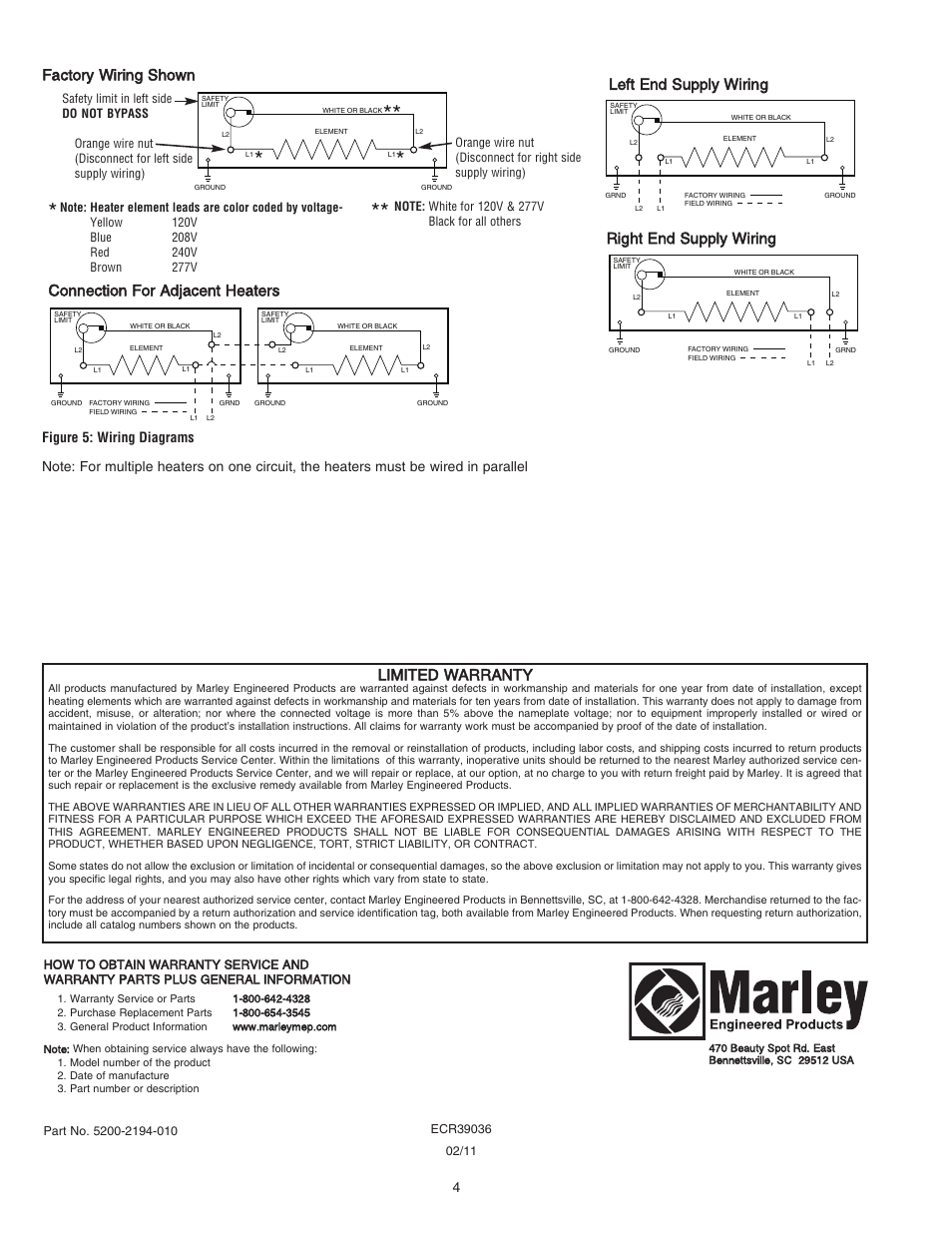 hight resolution of  qmark baseboard heaters wiring diagram on rheem heater wiring diagram chromalox heater wiring diagram