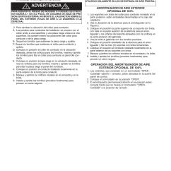 Chromalox Heater Wiring Diagram Gooseneck Horse Trailer Qmark Unit Find My Four Wheeler Kawasaki Bayou 220 Electrical ...