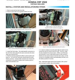 wrg 6760 honda crf regulator rectifier wiring honda crf regulator rectifier wiring [ 954 x 1235 Pixel ]
