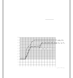 warning two brothers racing honda trx450r dyna fs ignition user manual page 2 2 [ 954 x 1235 Pixel ]