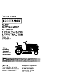 craftsman gt3000 garden tractor wiring diagram wiring librarycraftsman gt3000 garden tractor wiring diagram 12 [ 954 x 1239 Pixel ]