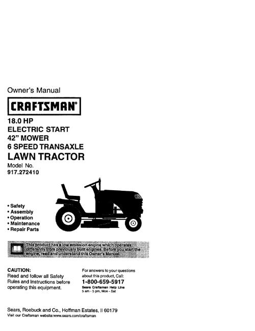 small resolution of craftsman gt3000 garden tractor wiring diagram wiring librarycraftsman gt3000 garden tractor wiring diagram 12
