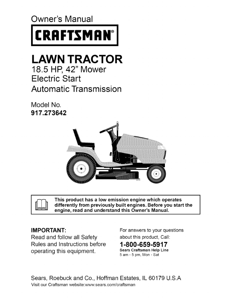 Wiring Diagram For Sears Craftsman Riding Mower from i0.wp.com