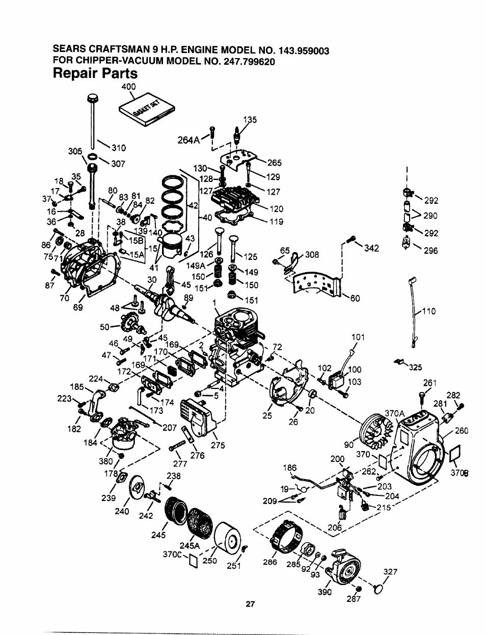 [DIAGRAM] Nikon D40 User And Repair Manuals 2199 In pdf