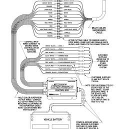 1845c wiring diagram back up alarm wiring library 1845c wiring diagram back up alarm [ 954 x 1235 Pixel ]