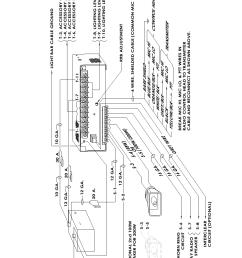 code 3 vcon wiring wiring diagrams code 3 model 3050 code 3 vcon siren wiring diagram [ 954 x 1235 Pixel ]