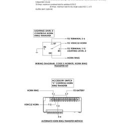 code 3 vcon siren wiring diagram 32 wiring diagram light bar wiring diagram 3 way guitar switch wiring diagram [ 954 x 1235 Pixel ]
