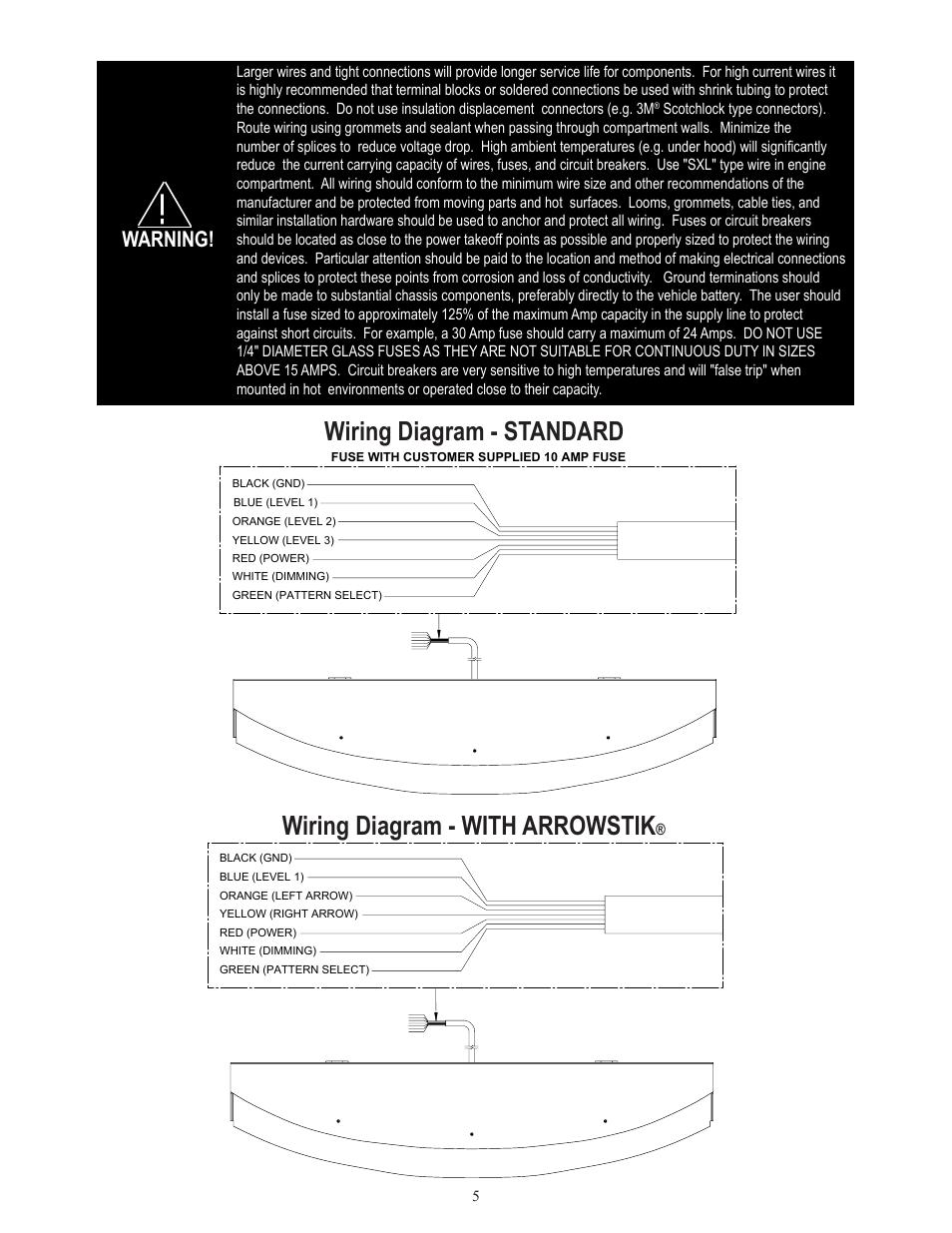 hight resolution of code 3 wingman wiring diagram wiring diagram detailed rh 3 13 5 gastspiel gerhartz de code 3 light bar parts code 3 light bar parts