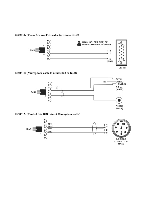 small resolution of wiring schematics tablets wiring diagram forward wiring schematics tablets