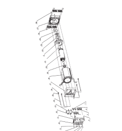 assembly drawing chicago electric chicago power tools 10kw generator 45416 user manual page 10 11 [ 954 x 1235 Pixel ]