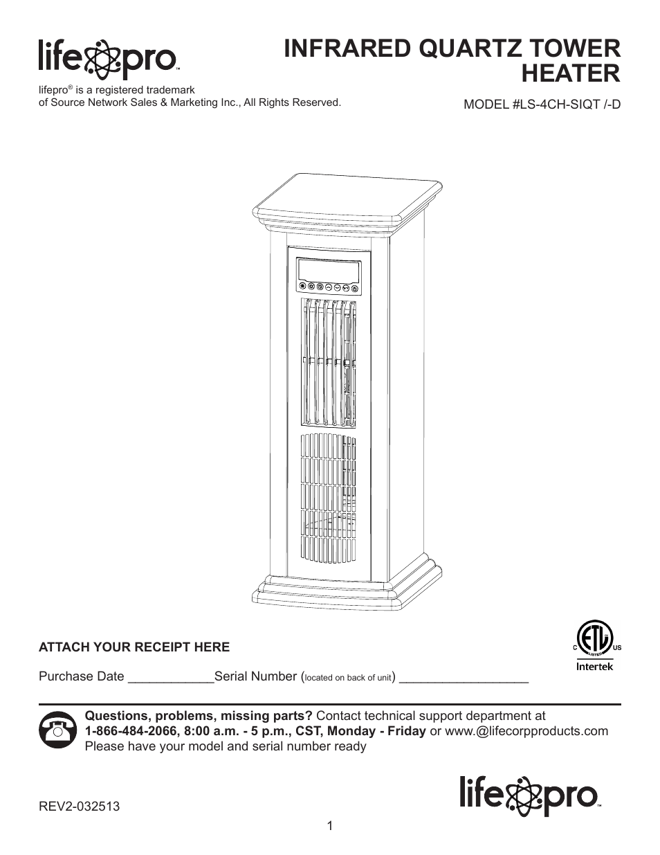 medium resolution of lifesmart infrared heater wiring diagram western star edenpure 1000 wiring diagram quartz tube heater