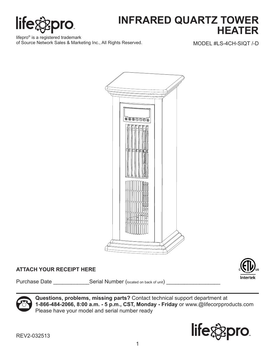 hight resolution of lifesmart infrared heater wiring diagram western star edenpure 1000 wiring diagram quartz tube heater