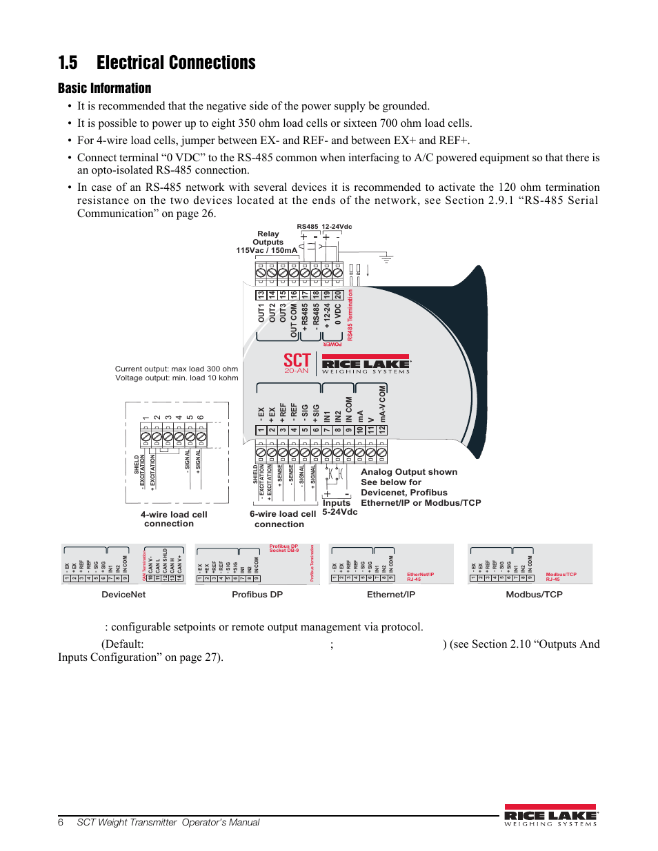 Fordcar Wiring Diagram Page 43