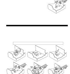 tjernlund whk 2 millivolt interlock kit discontinued not compatible with uc1 8504026 rev 8 09 98 user manual page 6 15 [ 954 x 1235 Pixel ]