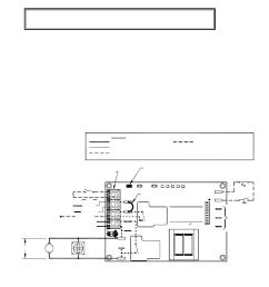 ss2 wiring diagram wiring diagram data name nema ss2 50p wiring diagram ss2 wiring diagram [ 954 x 1235 Pixel ]