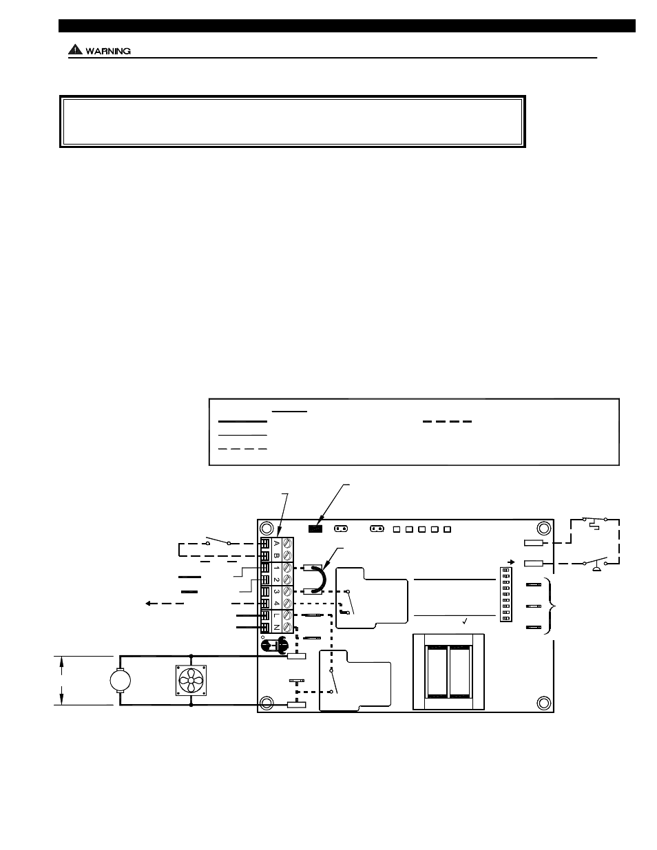 medium resolution of ss2 wiring diagram wiring diagram data name nema ss2 50p wiring diagram ss2 wiring diagram