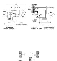 ss2 wiring diagram wiring diagram ss2 wiring diagram old a model ss2 wiring diagram wiring diagram [ 954 x 1235 Pixel ]