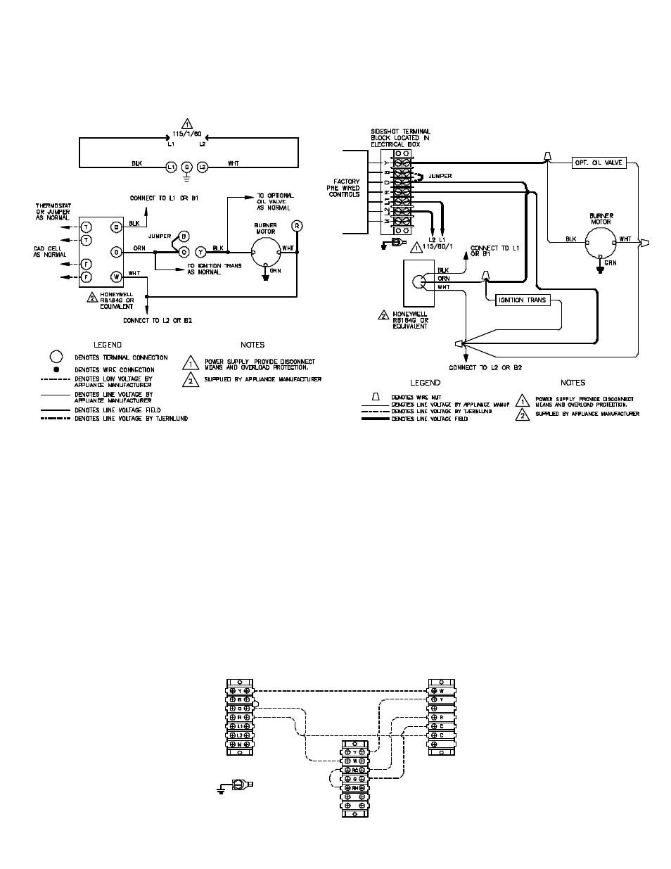 hight resolution of ss2 wiring diagram wiring diagramss2 wiring diagram