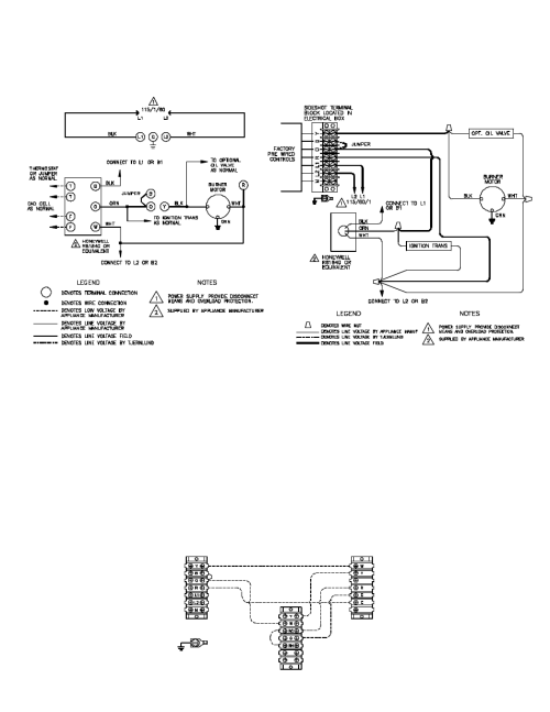 small resolution of ss2 wiring diagram wiring diagram ss2 wiring diagram old a model ss2 wiring diagram wiring diagram