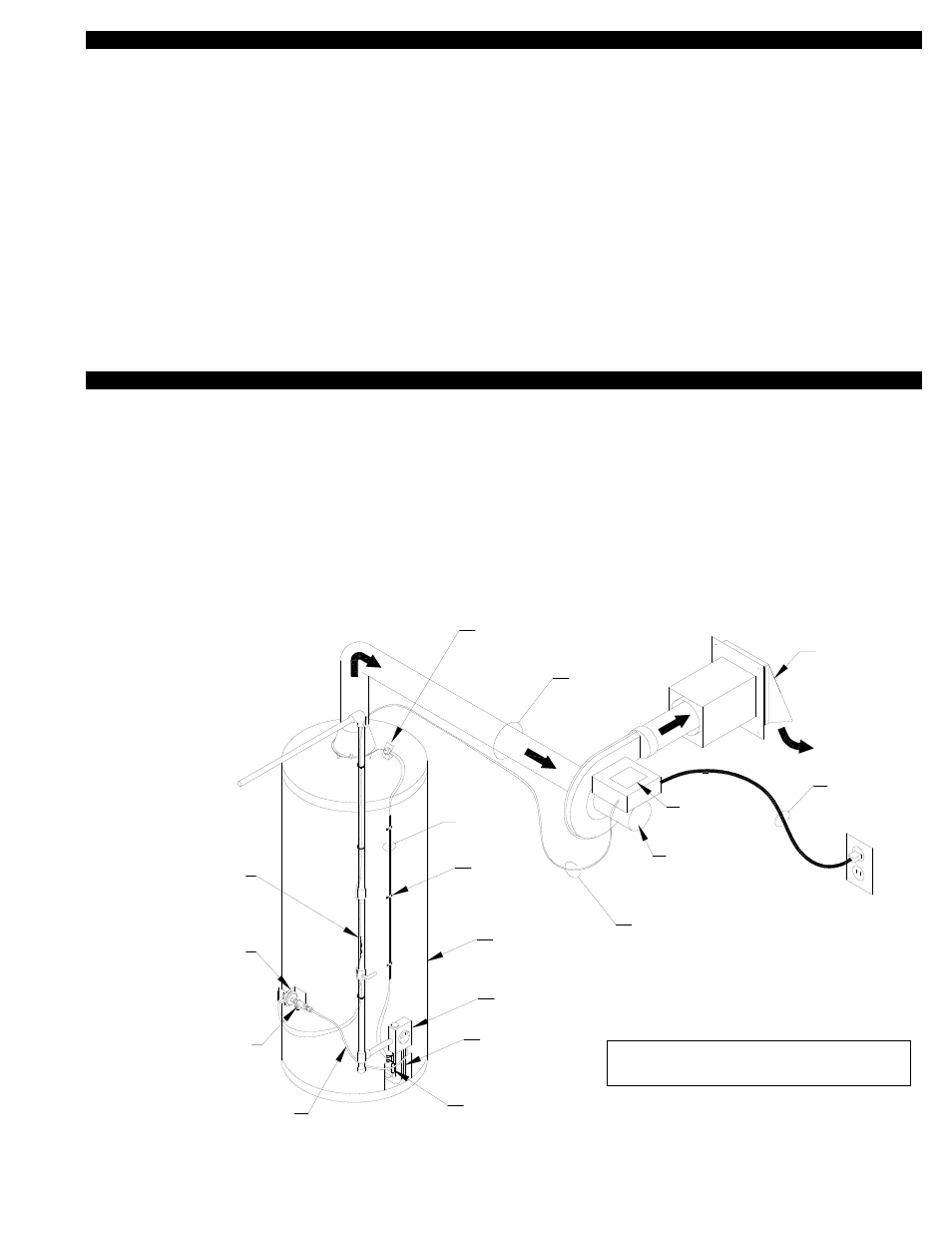 hight resolution of tjernlund vp 2f vp 3f airotronics timer 8504140 rev a 11 11 user manual page 3 15
