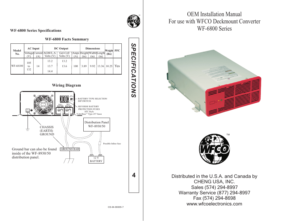 Panel Wiring Converter To As Well As 12 Volt Battery Wiring Diagram