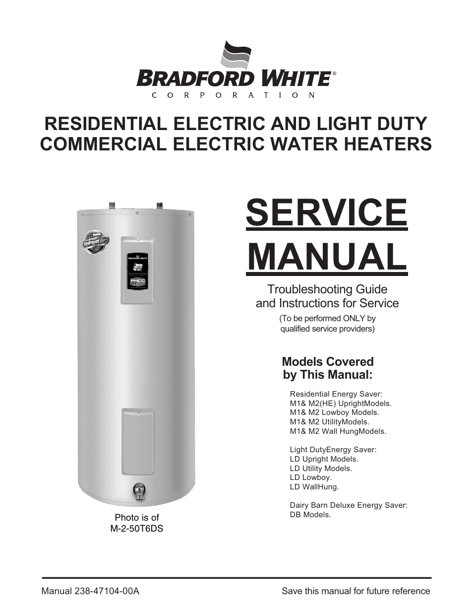 medium resolution of bradford white db 80r3ds user manual 40 pages also for ld wh30l3 1 ld wh20l3 1 ld wh12u3 1 ld wh6u3 1 ld 50l3 3 ld 40l3 3 ld 30l3 3 ld 20l3 3