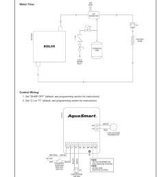 burner 7600a beckett wiring diagram wiring diagram on oil burner diagram burner control wire diagram  [ 954 x 1235 Pixel ]