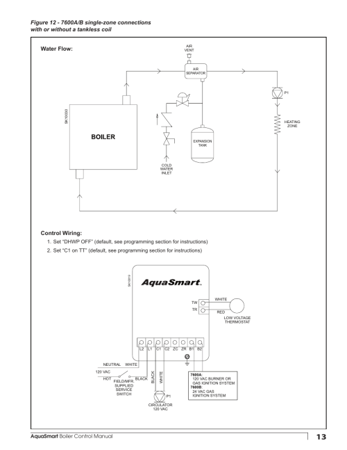 small resolution of  burner 7600a beckett wiring diagram wiring diagram on oil burner diagram burner control wire diagram