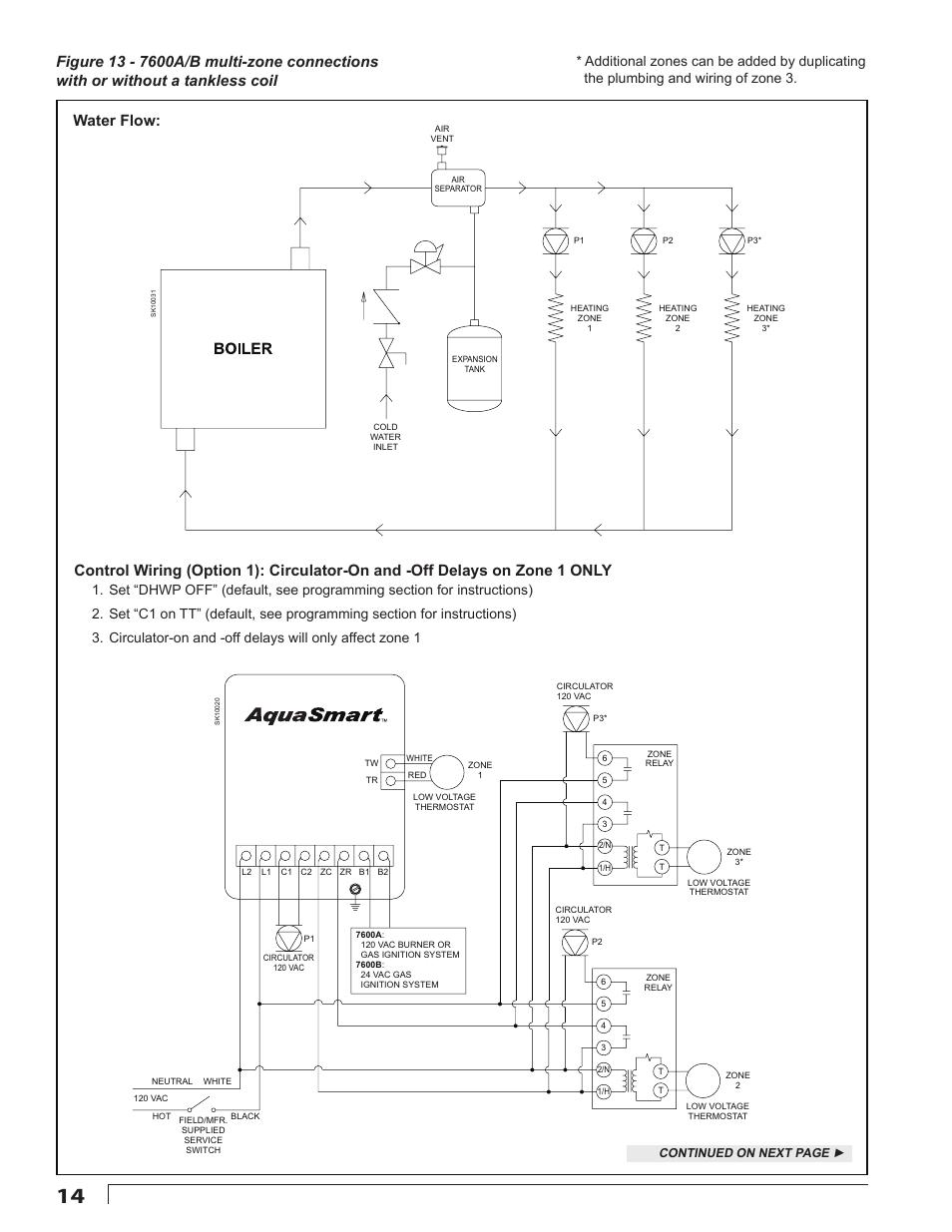 hight resolution of 7600a beckett wiring diagram wiring diagram pass 7600a beckett wiring diagram