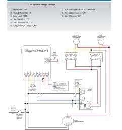 beckett wiring diagram wiring diagrambeckett wiring diagram [ 954 x 1235 Pixel ]