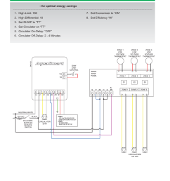 7600a beckett wiring diagram wiring diagram forward 7600a beckett wiring diagram [ 954 x 1235 Pixel ]