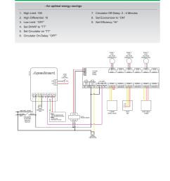 taco 00 circulator wiring [ 954 x 1235 Pixel ]