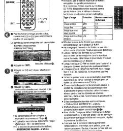 cq c8400u remarque p1 e panasonic cq c8300u user manual [ 955 x 1372 Pixel ]