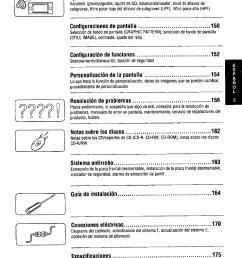 panasonic cq c8300u user manual page 125 176 [ 955 x 1378 Pixel ]
