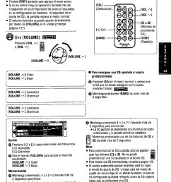 panasonic cq c8300u user manual page 147 176 [ 955 x 1378 Pixel ]