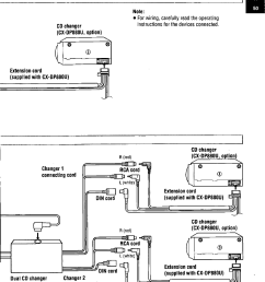 panasonic cq c8300u user manual page 69 176 also for cq c8100u cq c8400 cq c8200 [ 955 x 1377 Pixel ]