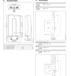 15 kva ups electrical wiring diagram images gallery [ 954 x 1350 Pixel ]