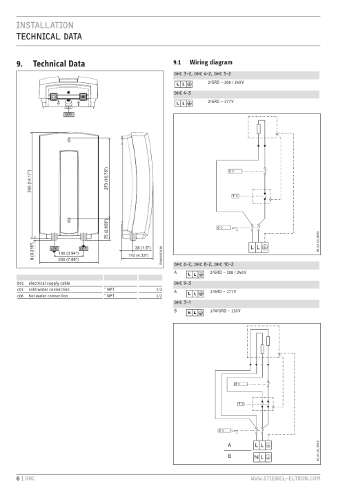 small resolution of 15 kva ups electrical wiring diagram images gallery