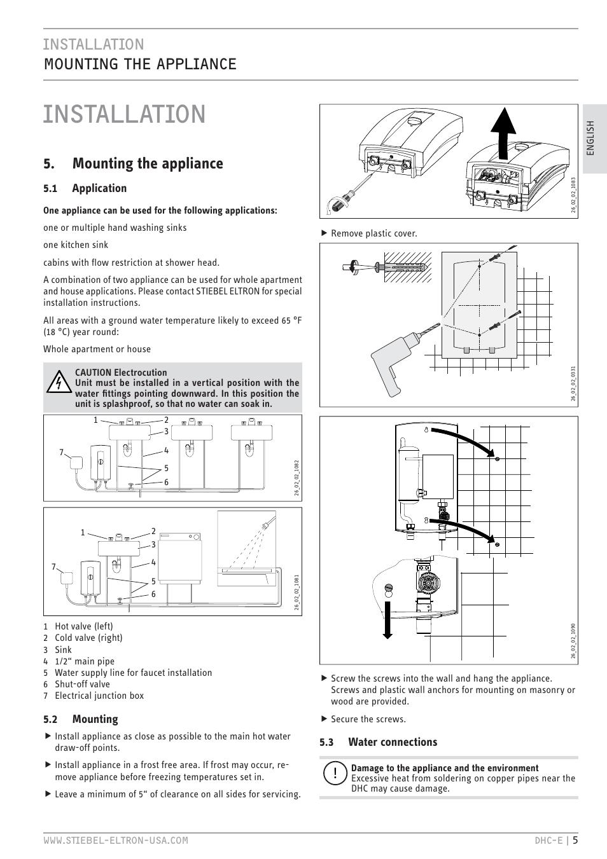 rheem rhllhm3617ja wiring diagram detailed skeleton stiebel eltron battery diagrams ~ elsalvadorla