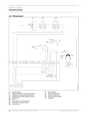 stiebel eltron wiring diagram  Wiring Diagram Virtual Fretboard