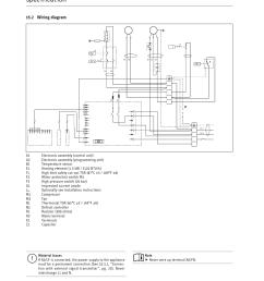 m1 m2 wiring diagram wiring library installation specifi cation 2 wiring diagram stiebel eltron accelera [ 954 x 1235 Pixel ]