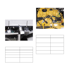 chapter 9 electrical cub cadet 4 x 4 volunteer user manual page 282 328 [ 954 x 1235 Pixel ]