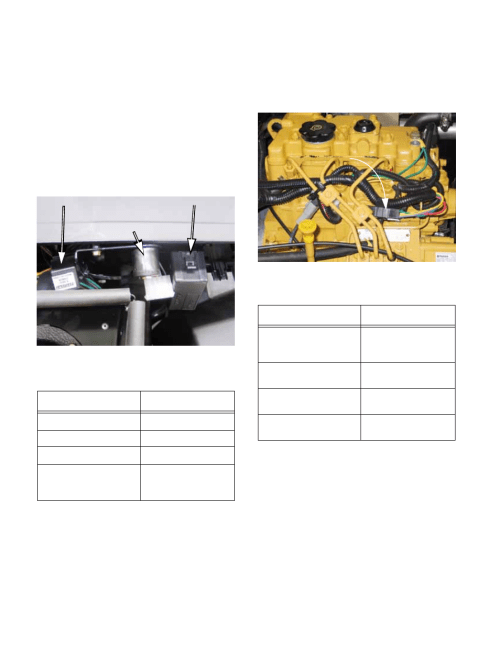 small resolution of chapter 9 electrical cub cadet 4 x 4 volunteer user manual page 282 328