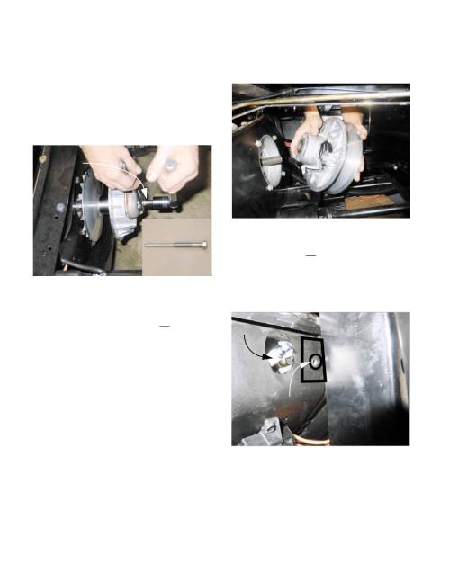 small resolution of kohler enclosed cvt addendum cub cadet 4 x 4 volunteer user manual page 72 328
