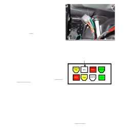 lt1045 wiring schematic [ 954 x 1235 Pixel ]