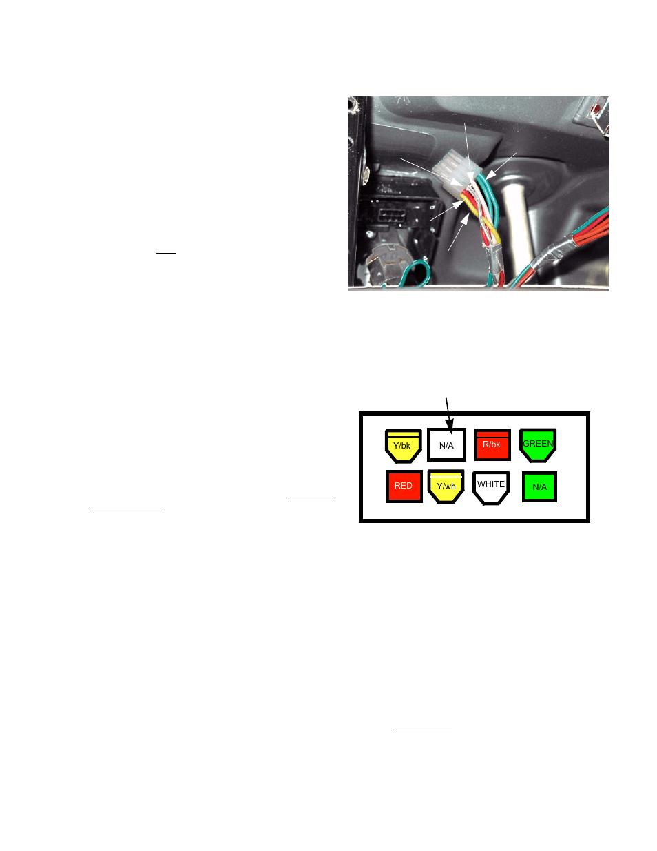 medium resolution of lt1045 wiring schematic