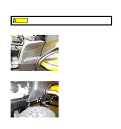 servicing the fuel system fuel filter cub cadet 2000 series user manual page 191 194 [ 954 x 1235 Pixel ]