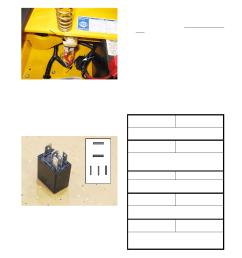 cub cadet 71 wiring diagram wiring library rh 16 evitta de cub cadet electrical diagram cub [ 954 x 1235 Pixel ]