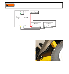 cub cadet 122 stock altered array battery removal installation cub cadet rzt s zero electric user rh manualsdir com [ 954 x 1235 Pixel ]